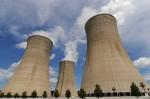 انرژی هسته ای و کاربردهای آن