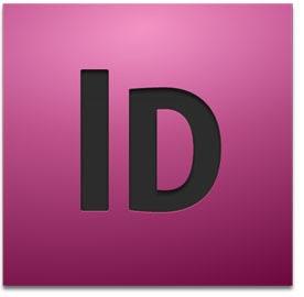 آشنایی با نرم افزار Adobe InDesign