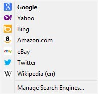 search-tools