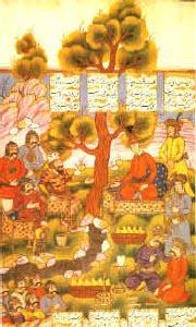 tarikhe-naghashi-c
