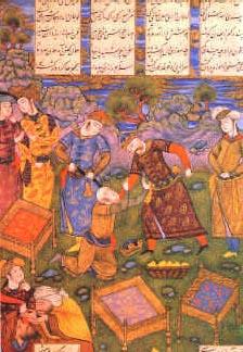 tarikhe-naghashi-g