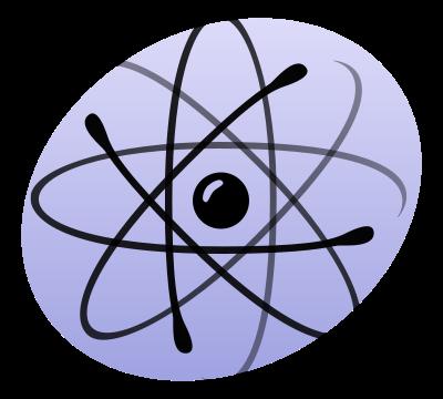 علم فیزیک و ارتباط آن با علم ورزش