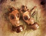 بمبهای شیمیایی، میکروبی و آثار مخرب آن