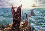 قوم بنیاسرائیل