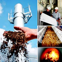 biomasse-energy