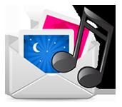 معرفی سرویسهای پیام رسان تلفن همراه