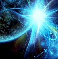 فیزیک کوانتوم، سرآغازی بر خداشناسی