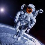 رشته دانشگاهی مهندسی هوا فضا