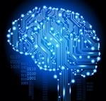 هوش مصنوعی و سیستمهای خبره