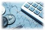 دانلود کتاب صوتی روشهای تحقیقاتی در اقتصاد