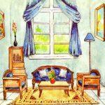 دانلود کتاب راهنمای زندگی خانوادگی