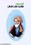 دانلود کتاب گزیده دیوان مسعود سعد سلمان