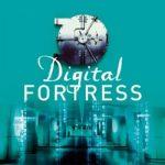دانلود رمان دژ دیجیتالی
